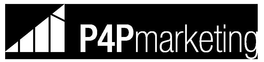 P4P Marketing