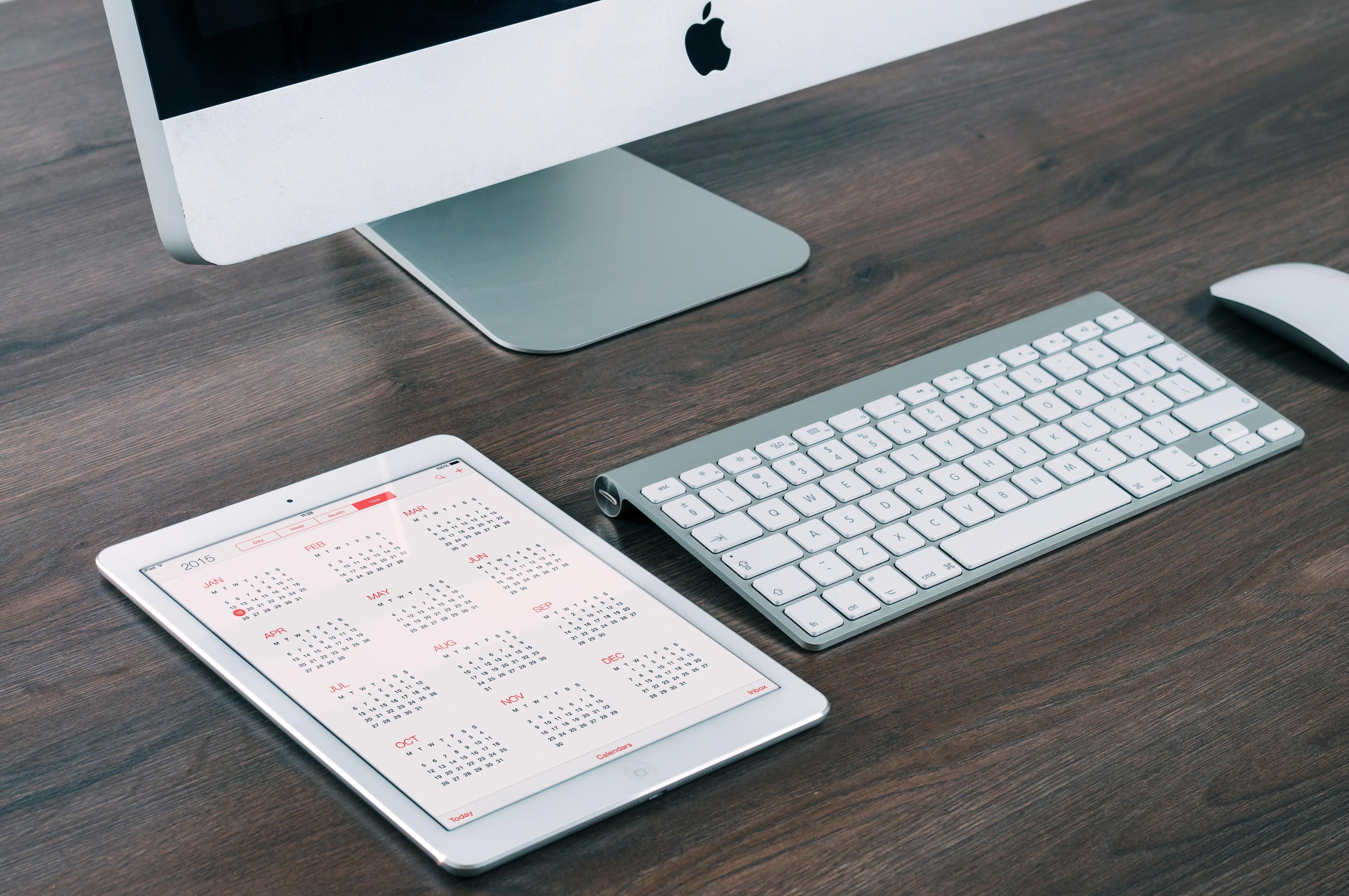 app-apple-calendar-39578