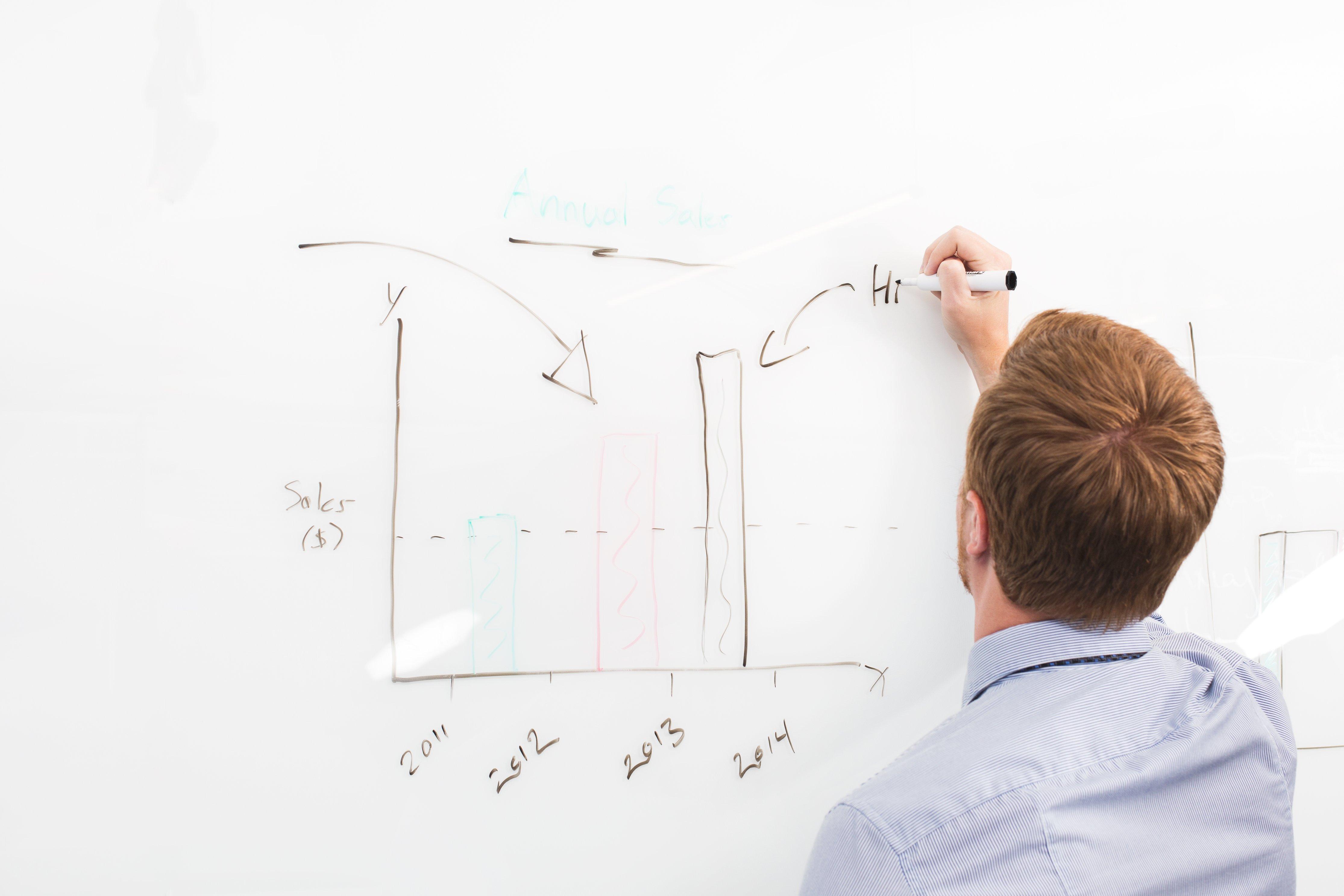 whiteboard-chart_4460x4460.jpg